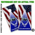 U.S. Air Force Wrap Skin