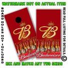 Budweiser_King_Burgandy_BOARD