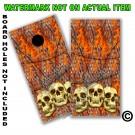Fire_Barbwire_&_Skulls_Board